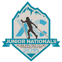 2015 Junior Nationals