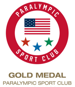 Paralympic Sport Club - Madison (WI)