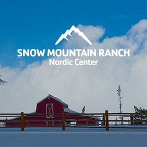 Snow Mountain Ranch