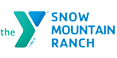 Snow Mountain Ranch Nordic Center